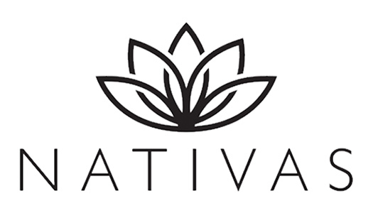 NATIVAS Image