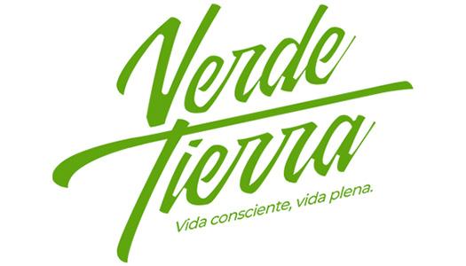 VERDE TIERRA Image