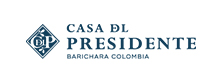 Hotel Casa del Presidente