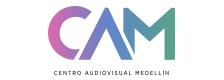 El CAM